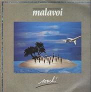 Malavoi - Souch'