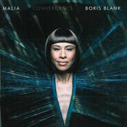 Malia / Boris Blank - Convergence
