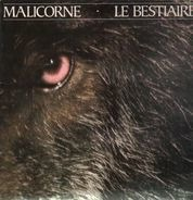 Malicorne - Le Bestiaire
