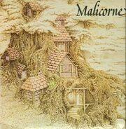 Malicorne - Malicorne