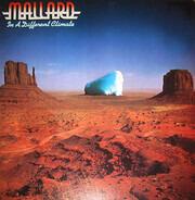 Mallard - In A Different Climate
