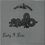 Malo - Lady I Love
