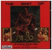 Malo - The Best Of Malo