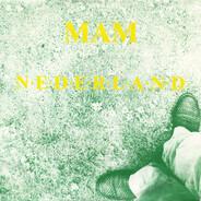 Mam - Nederland