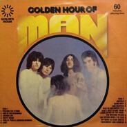 Man - Golden Hour Of Man