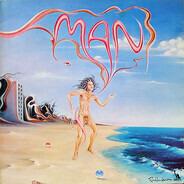 Man - Man