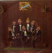 Mandrill - The Best Of