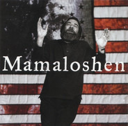 Mandy Patinkin - Mamaloshen