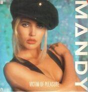 Mandy - Victim Of Pleasure