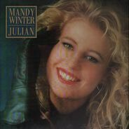 Mandy Winter - Julian