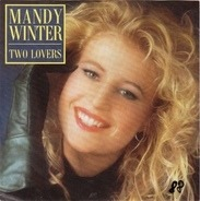 Mandy Winter - Two Lovers