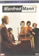 Manfred Mann - Manfred Mann Special Edition EP