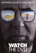 Manfred Mann's Earth Band - Watch The DVD