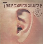 Manfred Mann's Earth Band - The Roaring Silence