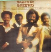 Manhattans - The Best Of The Manhattans