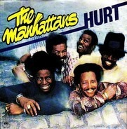 Manhattans - Hurt