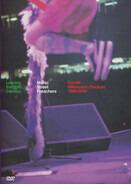 Manic Street Preachers - Leaving The 20th Century (Cardiff Millenium Stadium 1999/2000)