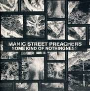 Manic Street Preachers - Some Kind of..