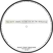 Manic Street Preachers - Holy Bible 20