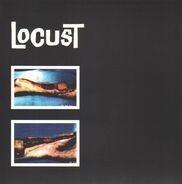 Man Is The Bastard / Locust - Our Earth's Blood Pt 2 / Locust