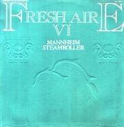 Mannheim Steamroller - Fresh Aire VI