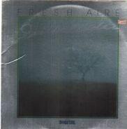 Mannheim Steamroller / Chip Davis - Fresh Aire Interludes