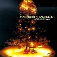 Mannheim Steamroller - Christmas
