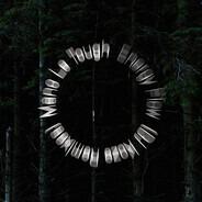 Mano Le Tough - Energy Flow (DJ Koze Remixes)