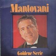 Mantovani - Goldene Serie