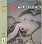 Mantovani - The Master Works