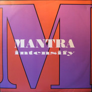 Mantra - Intensify