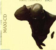 Manu Dibango - Biko