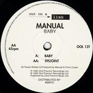 Manual - Baby