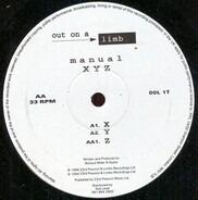 Manual - Xyz