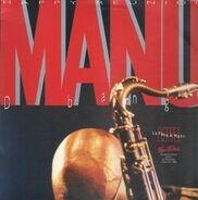 Manu Dibango - La Fête à Manu