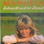 Manuela - Sehnsucht Nach Der Heimat