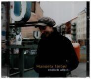 Manuela Sieber - Endlich Allein