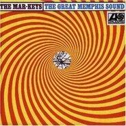 The Mar-Keys - Great Memphis Sound