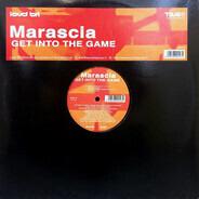 Marascia - Get into the Game