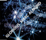 Marc Almond - Glorious