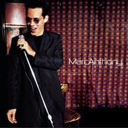 Marc Anthony - MarcAnthony