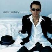 Marc Anthony - Mended
