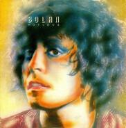 Marc Bolan - Hot Love