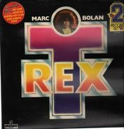 Marc Bolan / T-Rex - Greatest Hits