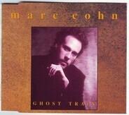 Marc Cohn - Ghost Train