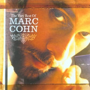 Marc Cohn - The Very Best Of Marc Cohn
