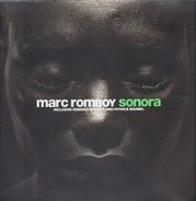 Marc Romboy - SONORA -REMIX-