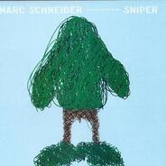 Marc Schneider - SNIPER