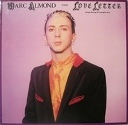 Marc Almond - Love Letter