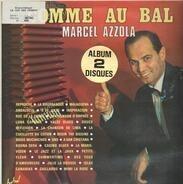 Marcel Azzola - Comme Au Bal